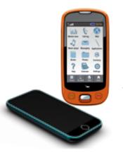 Mobile web design Janesville